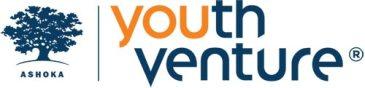 YV_Logo-2015