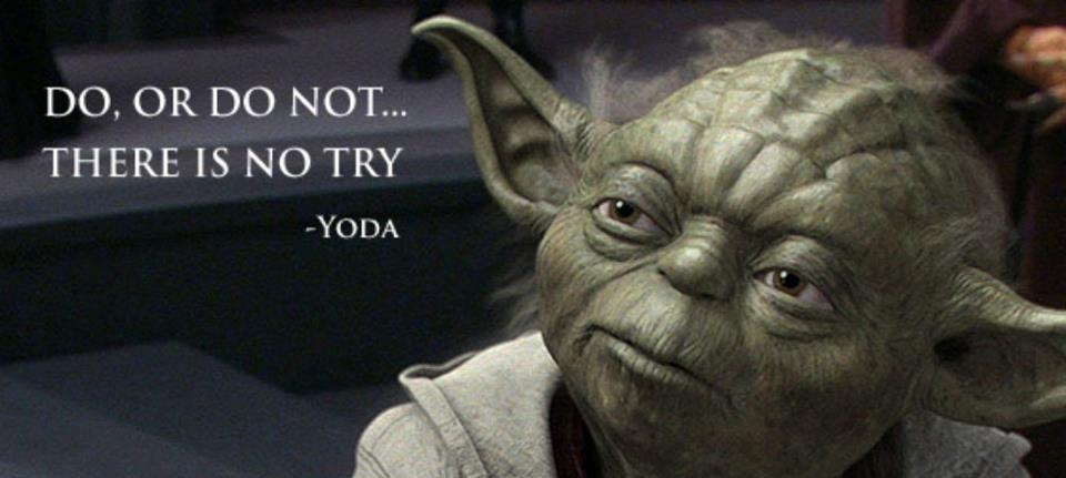 Yoda jpg